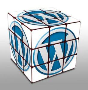 Курс WordPress
